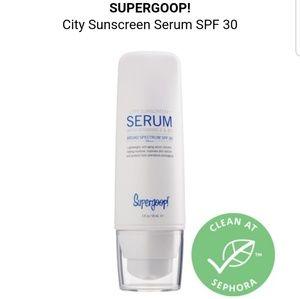 supergoop